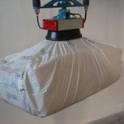worki-50kg-due