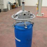 chwytanie-mechaniczne-beczki-2